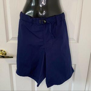 Herschel Supply Company Ashland Shorts Mens Large